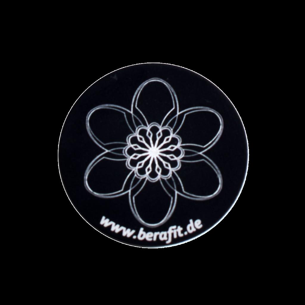 Berafit-A-01-1024x1024