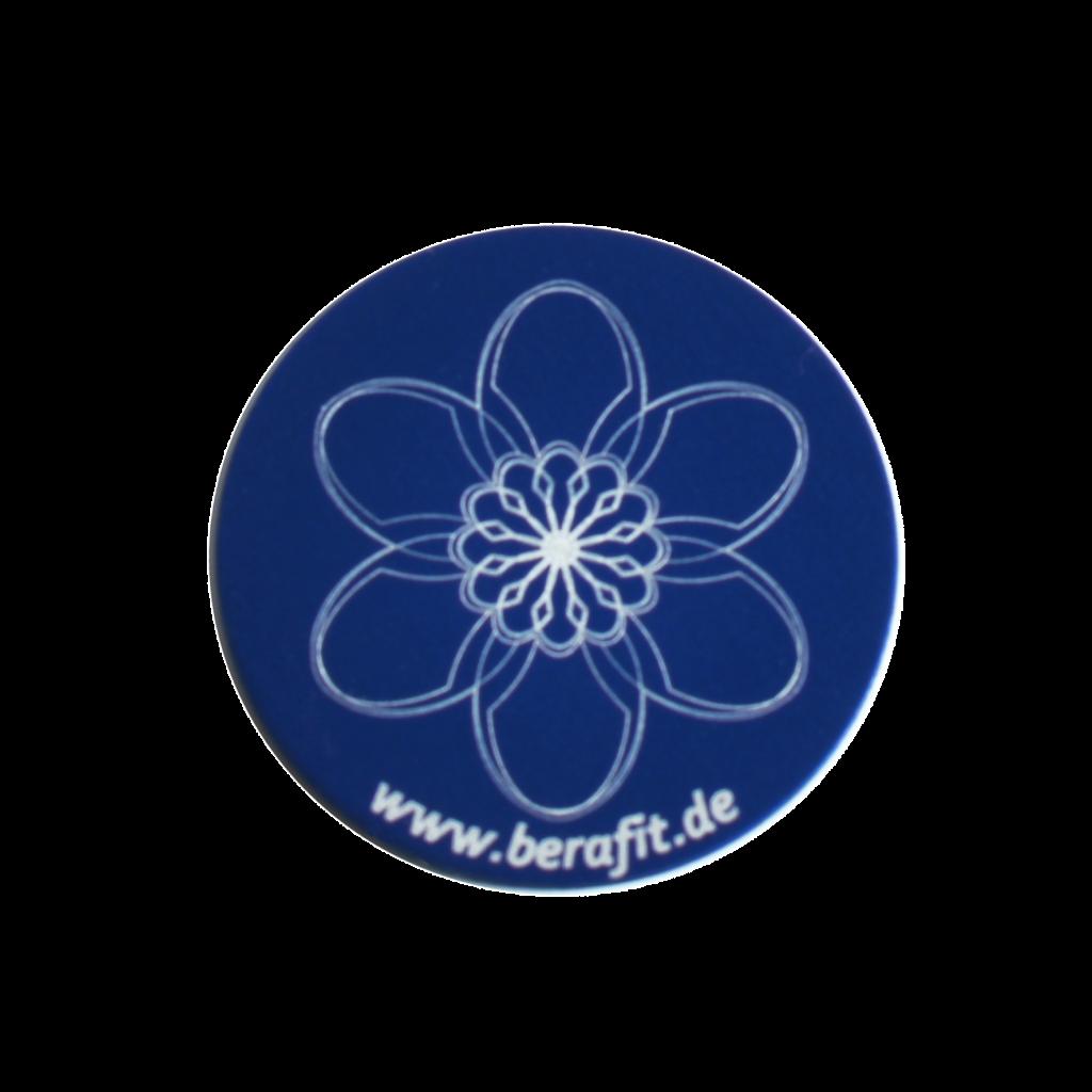 Berafit-A-02-1024x1024