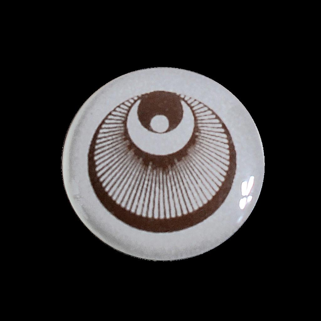 Chip-A-01-1024x1024