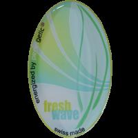 Fresh-Wave-1024x1024