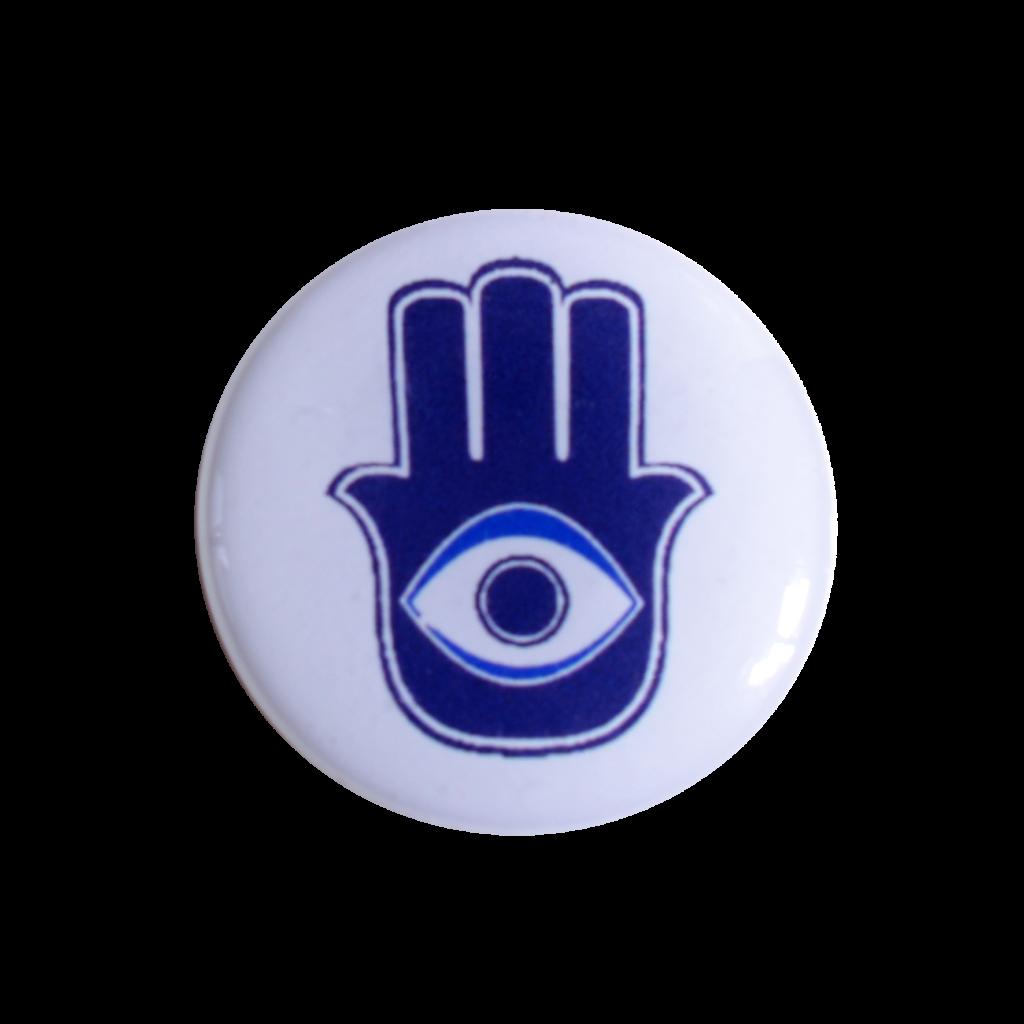 Hand-A-01-1024x1024
