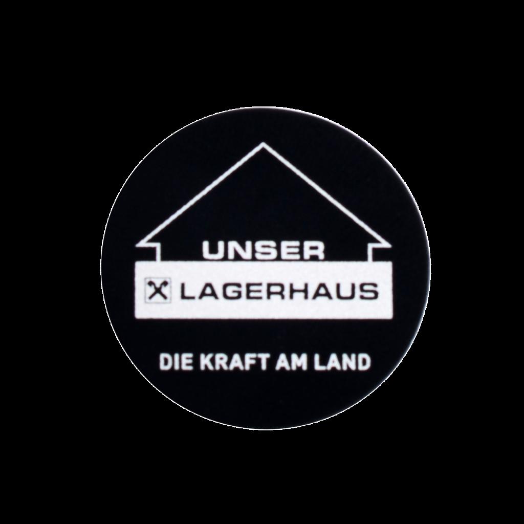 Lagerhaus-A-01-1024x1024