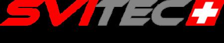 Logo-Svitec-Endversion-1.1.0