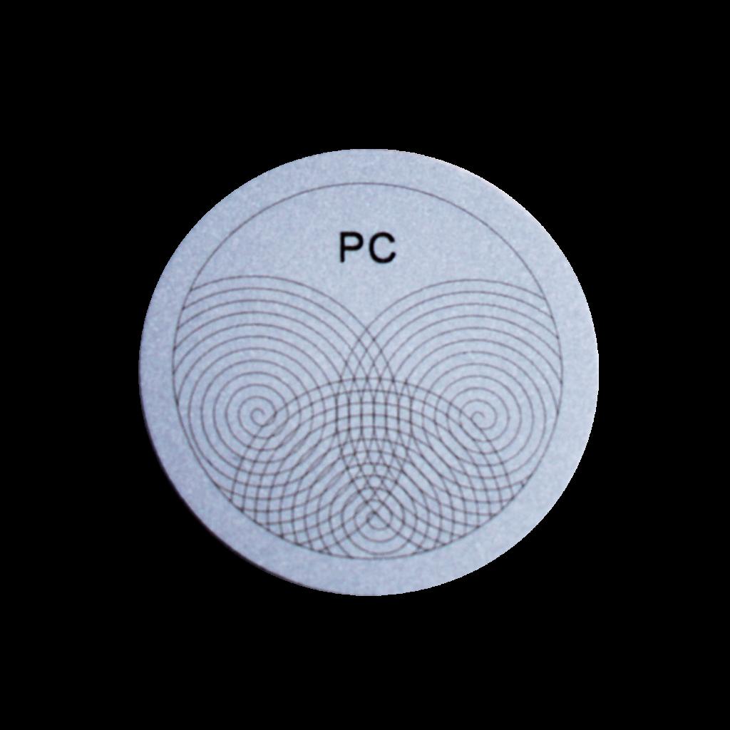PC-A-01-1024x1024