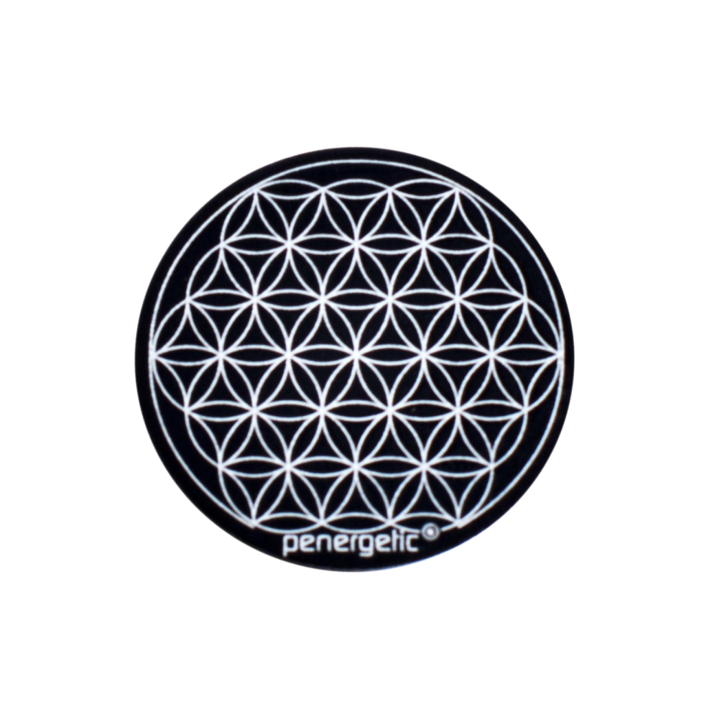 Penergetic-A-02-1024x1024