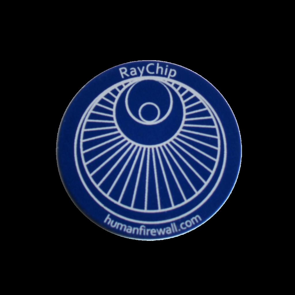 RayChip-A-02-1024x1024