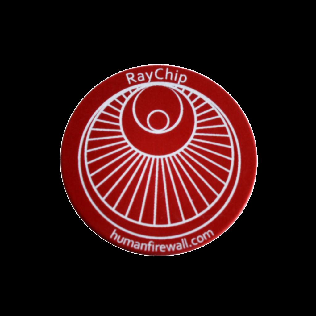 RayChip-A-03-1024x1024