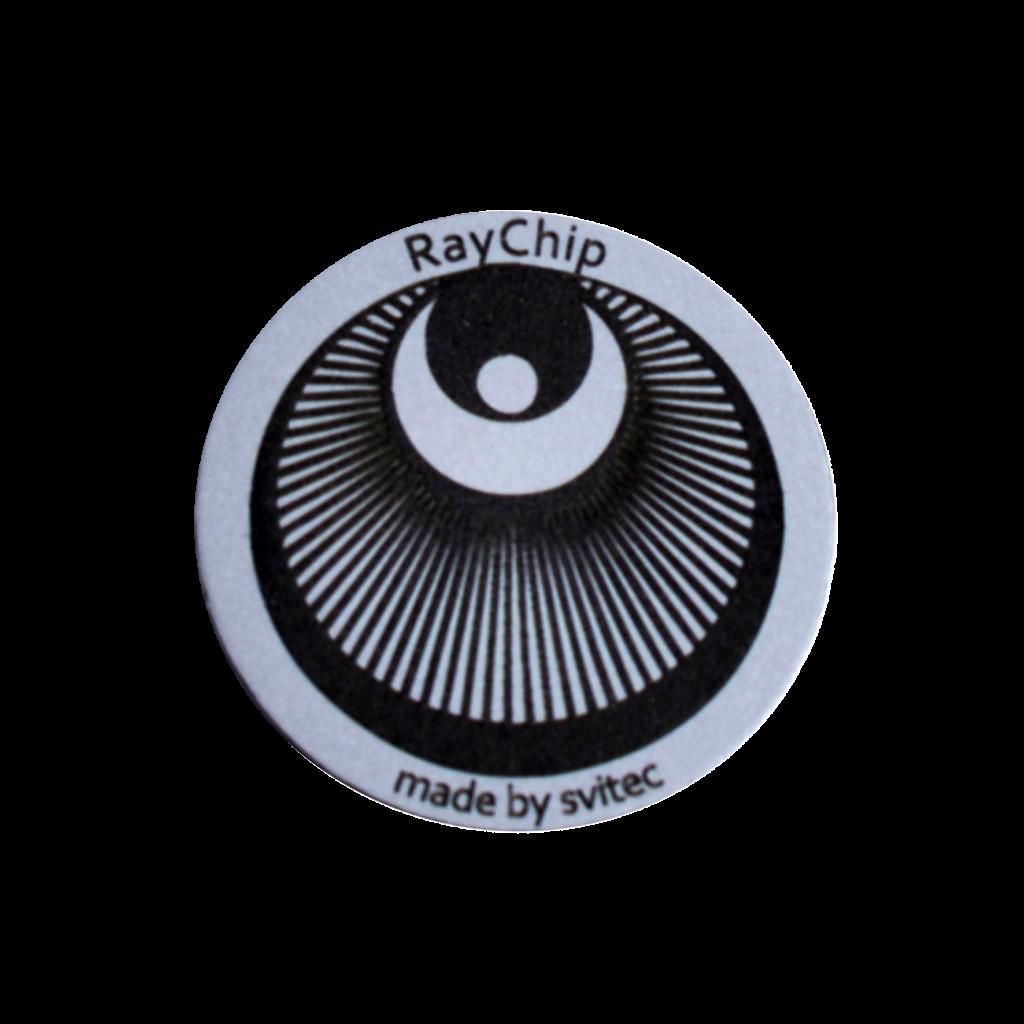 RayChip-A-04-1024x1024