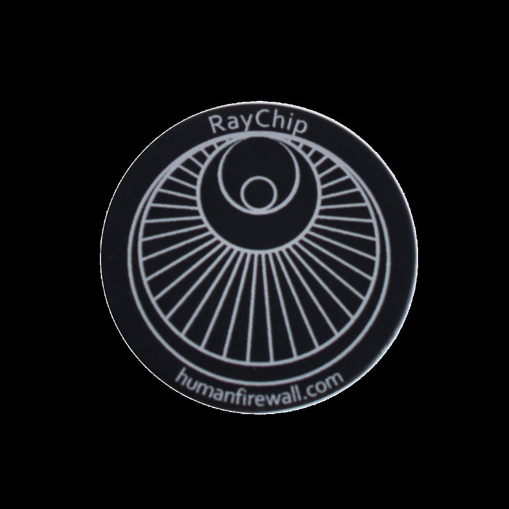 RayChip-A-05-1024x1024