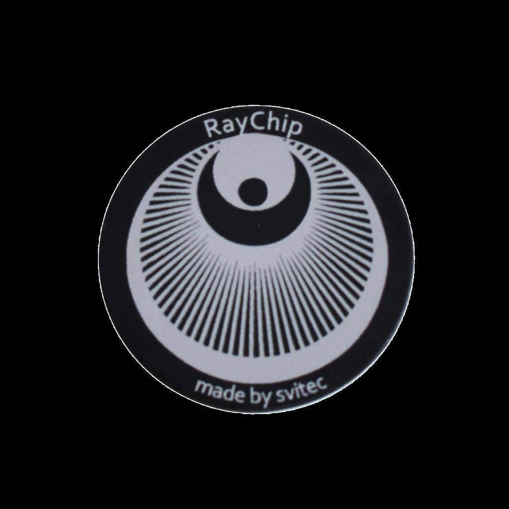 RayChip-A-06-1024x1024