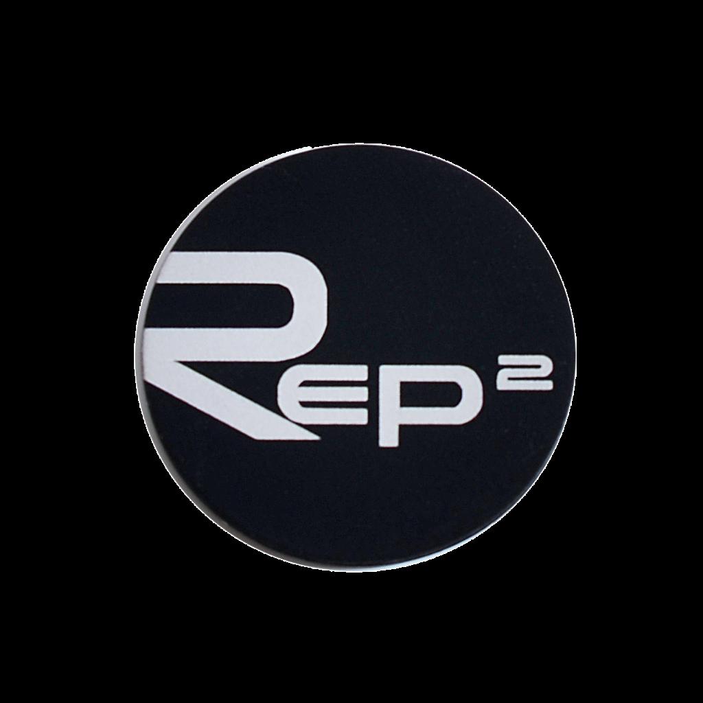 Rep-A-02-1024x1024