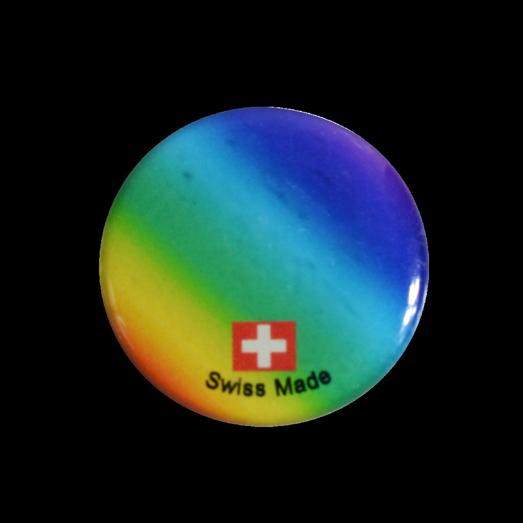 SwissMade-A-01-1024x1024