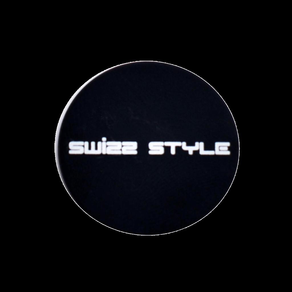 SwissStyle-A-01-1024x1024