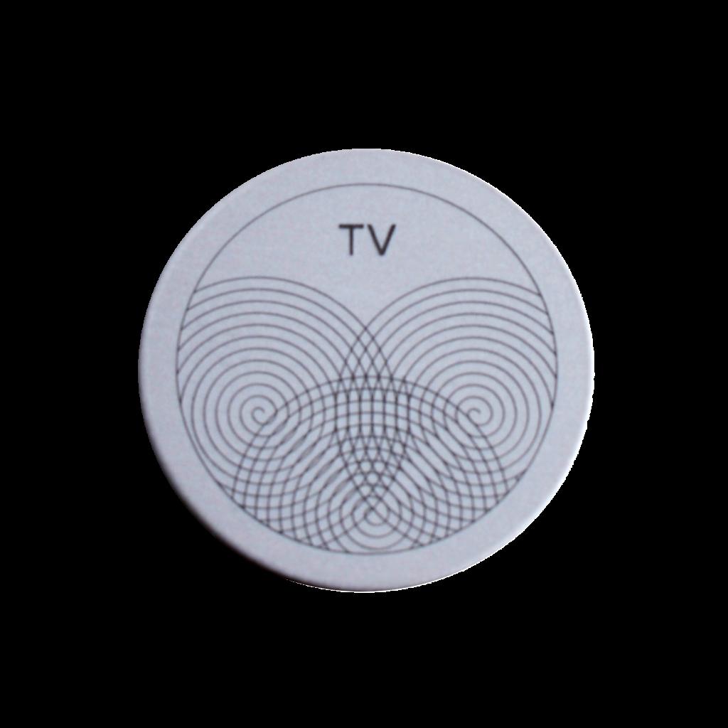TV-A-01-1024x1024