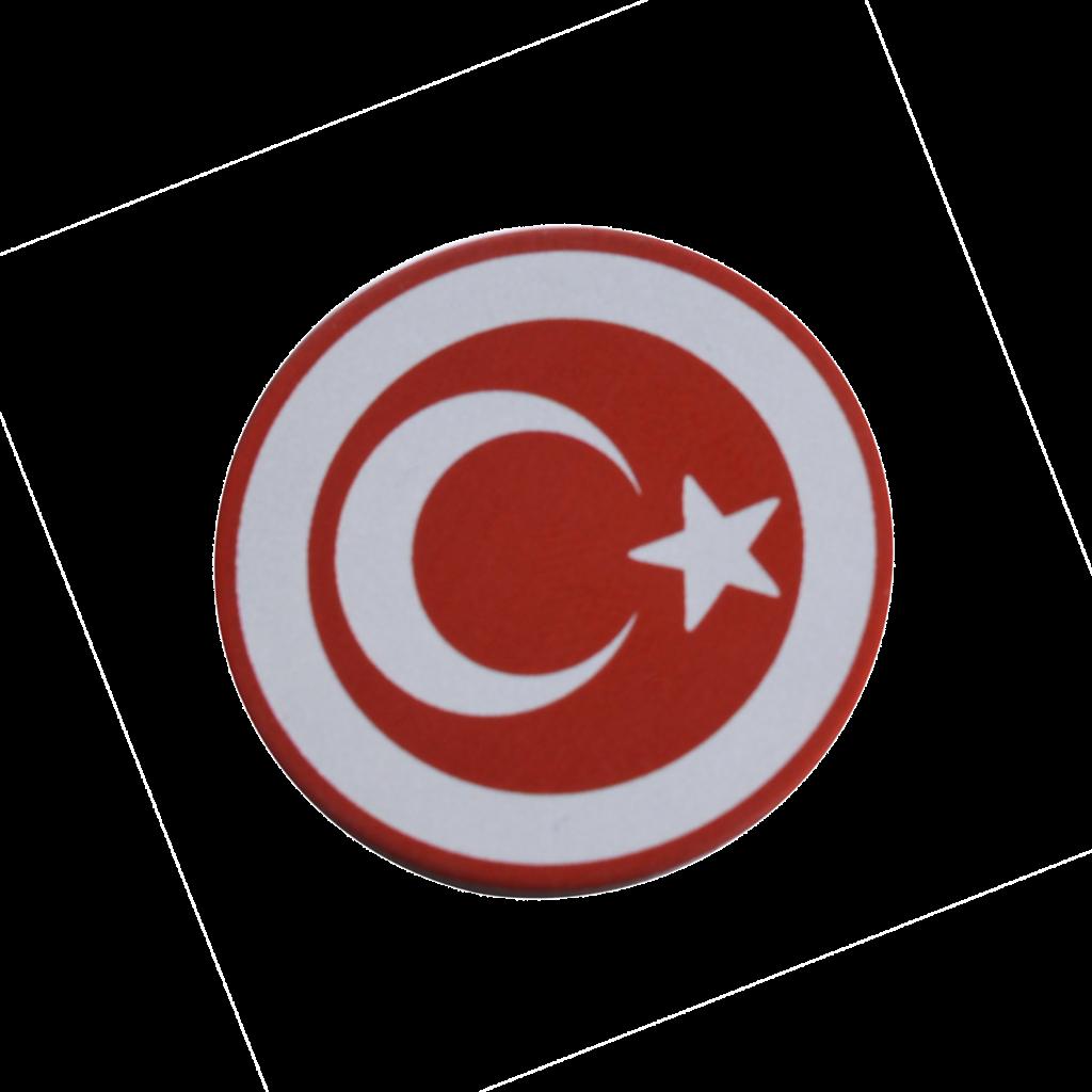 Turkey-A-01-1024x1024