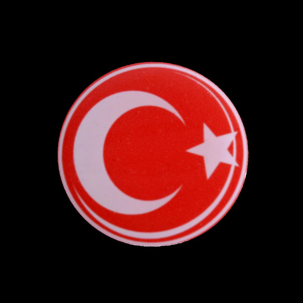 Turkey-A-02-1024x1024