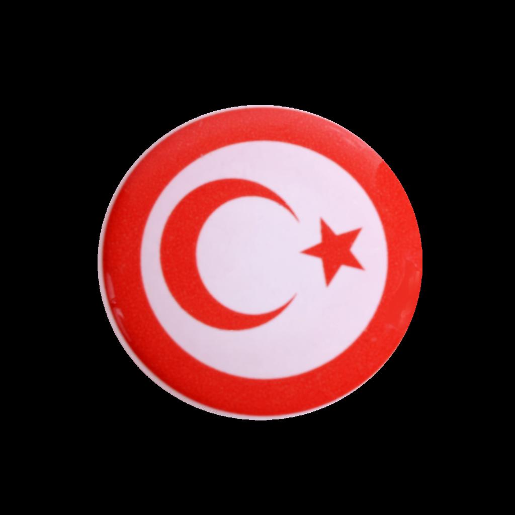 Turkey-A-04-1024x1024