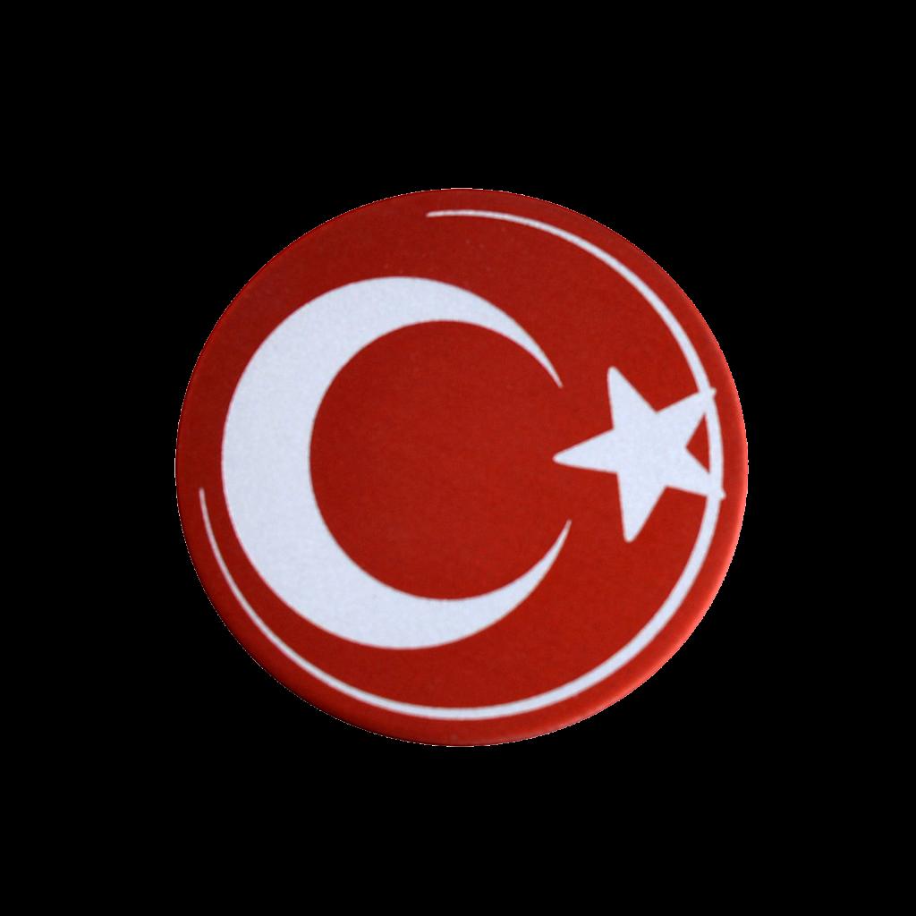 Turkey-A-05-1024x1024