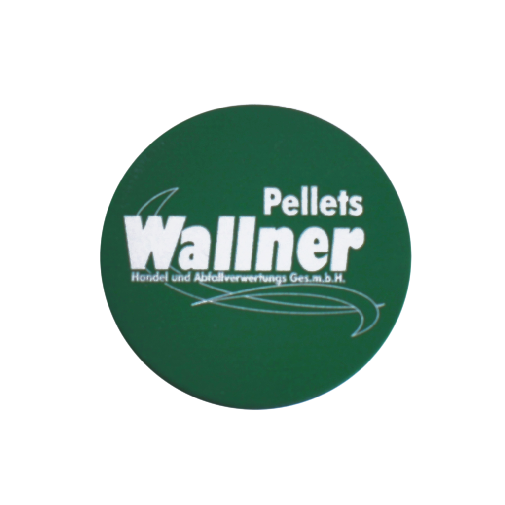 Wallner-A-01-1024x1024