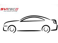 k-Svitec_Car Chip_Car_Klein2